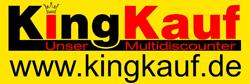 King Kauf