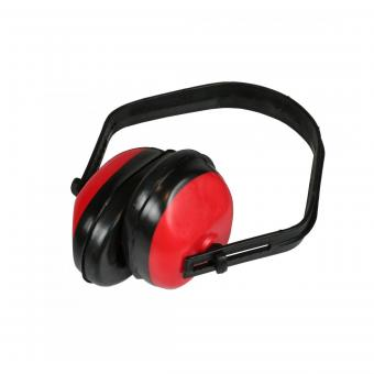 Kapselgehörschützer Gehörschutzkapsel Kopfbügel Kapsel Gehörschutz